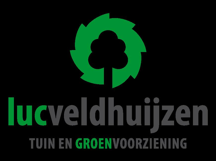 Tuin en groenvoorzieningen